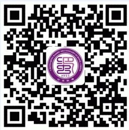巴蜀中学数字校园